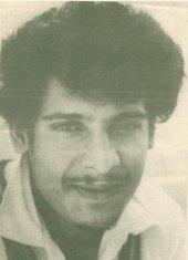 India Vs Australia >> 1977